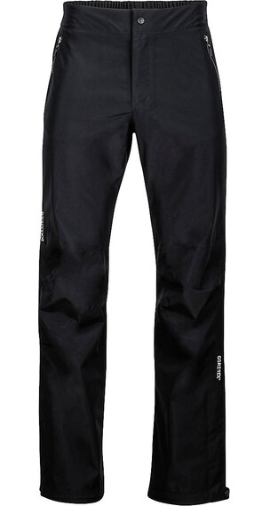 Marmot M's Minimalist Pant Black (001)